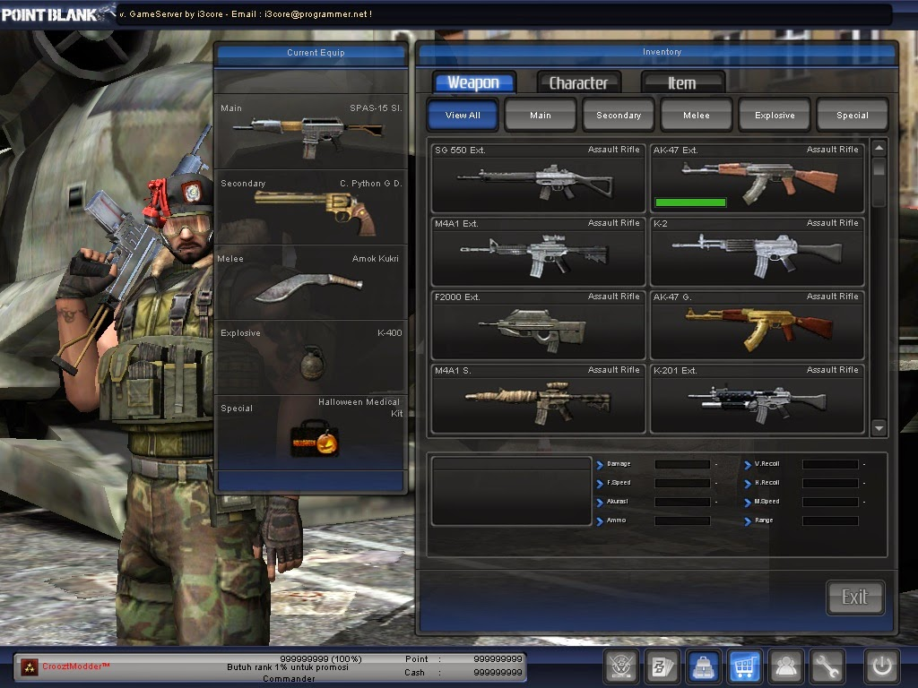 Download Game Cs Offline Android Site Title